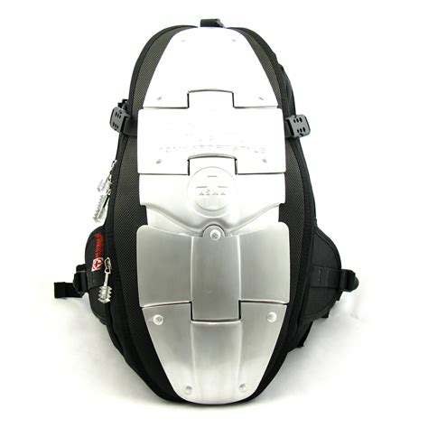 cool backpack designs crazy backpacks