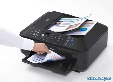 reset printer canon mp287 error 5100 what is canon pixma error codes 5100 6000 c