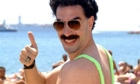 best of borat what really happened in anderson s kidnapping