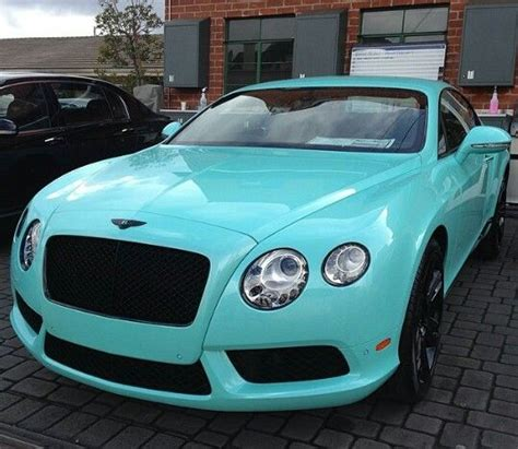 teal blue car the 25 best blue car ideas on