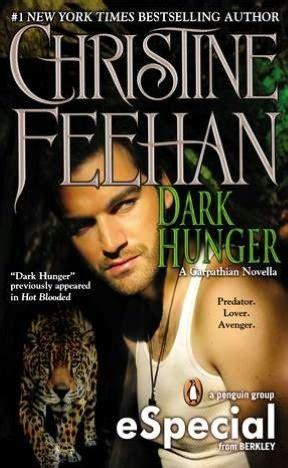 Slayer Carpathian Novel A 21 best books christine feehan images on