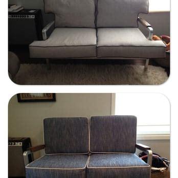 cardenas upholstery cardenas upholstery 23 photos 26 reviews furniture