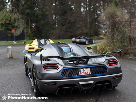 koenigsegg philippines geneva supercar spotting ph photo gallery pistonheads