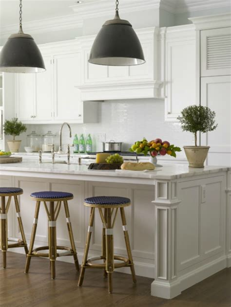 Bronze Kitchen Canisters iluminaci 243 n el blog de boutique de luz ideas para la