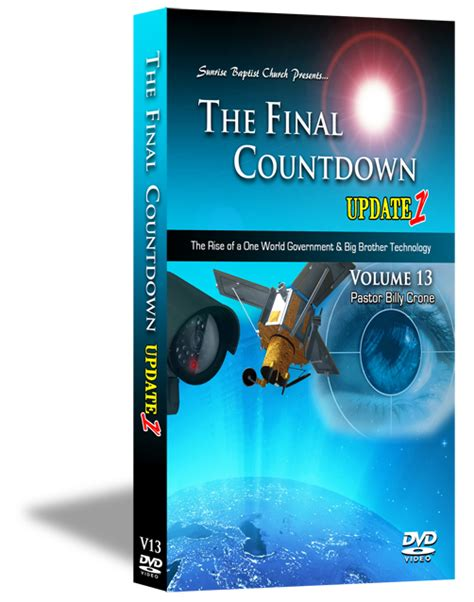 a shrouded world iii convergence volume 3 books the countdown volume 13 update 1 3 dvds new from