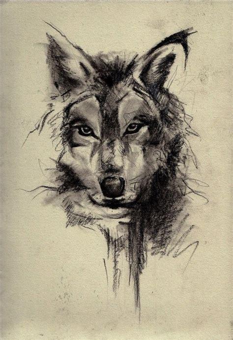 imagenes tumblr lobos fotos hipster tumblr lobo buscar con google dibujos