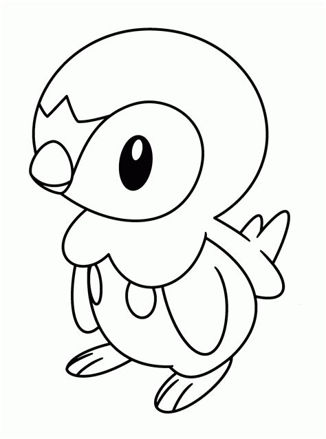 What Are The Best Sheets pokemon coloring pages eevee pokemon coloring pages