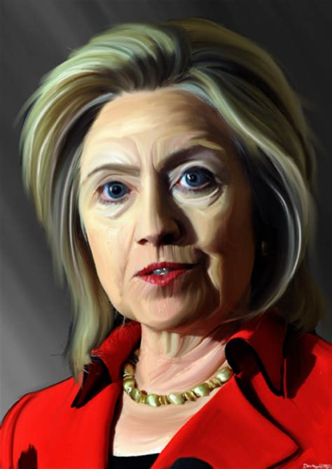 mary mahoney white house intern from vince foster to ron brown to barbara wise the clinton dead body list fuels