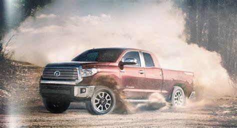 2018 Toyota Tundra Diesel Release Date Rumors Price