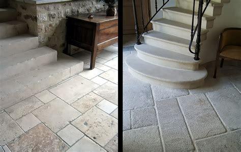 naturstein flur limestone der besondere naturstein toppceramic