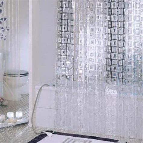 shower curtain prices compare prices on pvc shower curtains online shopping buy