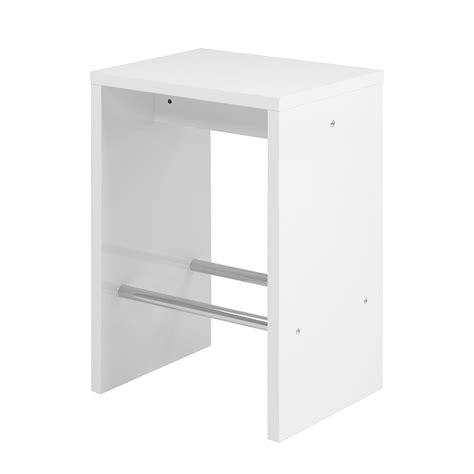 sgabelli design offerta sgabello bar design bianco prezzi sconti hjh