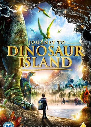 se filmer into the wild gratis lumea dinozaurilor dinosaur island desene animate online