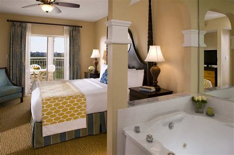 cheap 2 bedroom suites in orlando hilton grand vacations suites at sea world cheap vacations