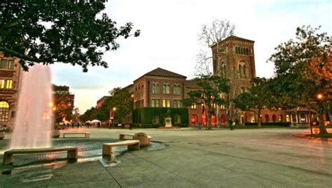 Usc Mba Acceptance Rate by 50 Most Affordable Selective Colleges For Healthcare