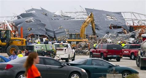 joplin tornado lawsuit is filed against home depot the