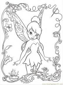 Galerry frozen cartoon coloring book watercolor
