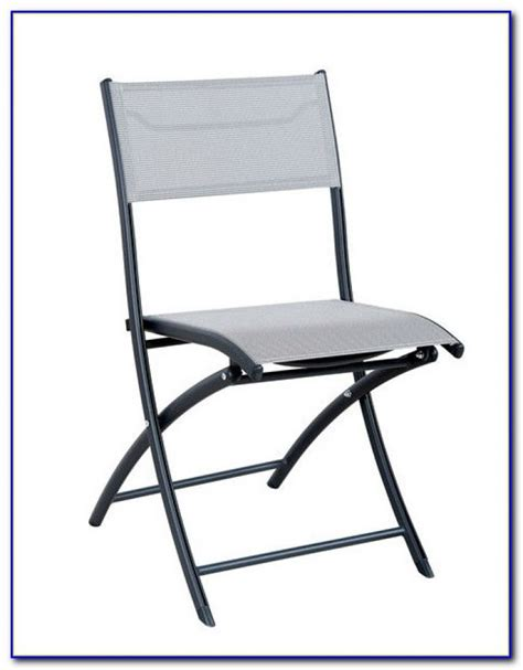 costco table and chairs costco folding table and chairs cosco children folding
