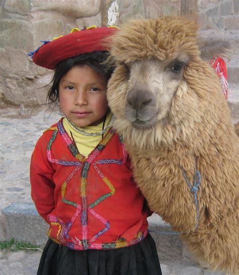 quechua people wikipedia
