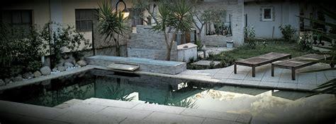 cascate artificiali da giardino benza laghetti da giardino cascate e ruscelli artificiali