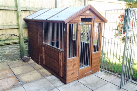 timber dog house small outdoor dog pen www pixshark com images galleries with a bite