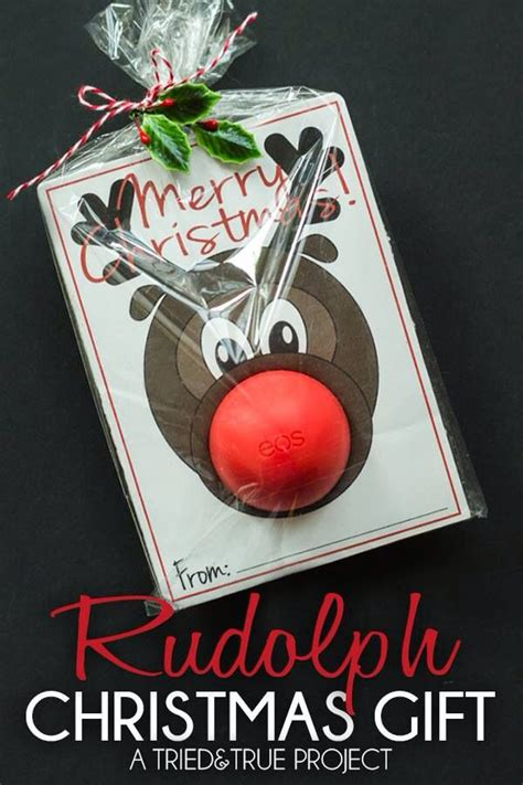 eos reindeer card free template reindeer eos and cards on