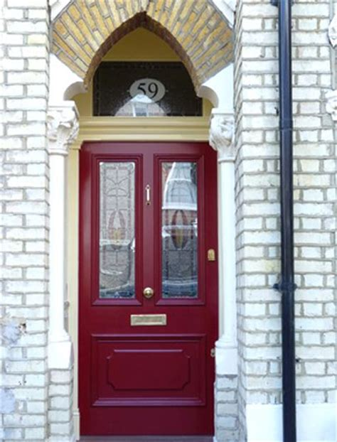 61 Best Door Furniture For Cottage Doors Images On Cottage Door Furniture