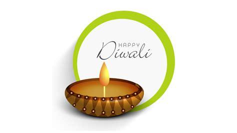 diwali  calendar date   diwali