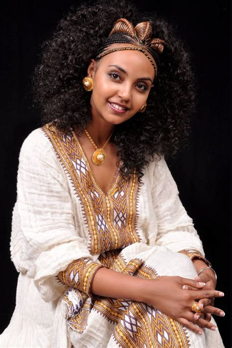 25  best ideas about Eritrean on Pinterest   Ethiopian