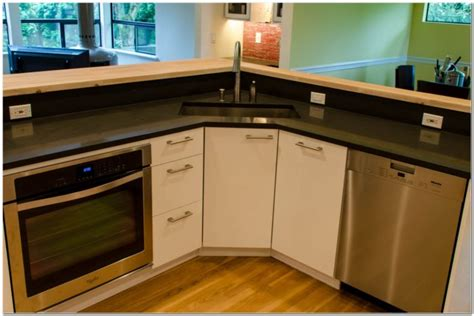 kitchen sink base units belfast sink base unit 1000mm sink and faucet home
