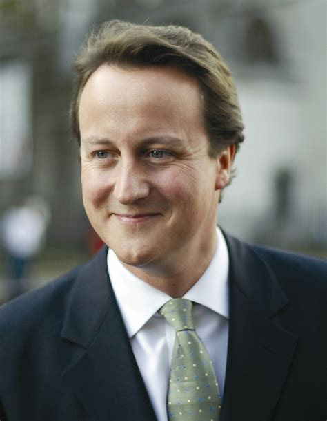 prime minister david cameron free north carolina british prime minister cameron