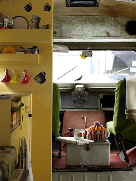 Kitchen Colour Ideas 2014 secret space an exclusive peek inside emily chalmers