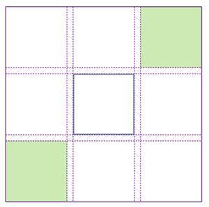 gridlayout empty cell web design development news collective 392 codrops