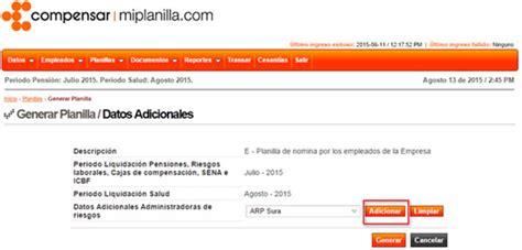 incapacidades medicas cafesalud vlex colombia pension valor cotizacion colombia 2014 autos post