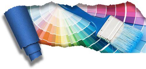 Create Blueprints Online graphics graphics design custom graphics logo