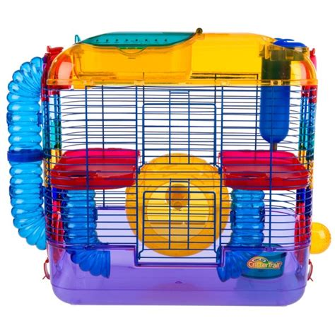 cages petsmart hamster cage 39 99 syd pitts hamster cages