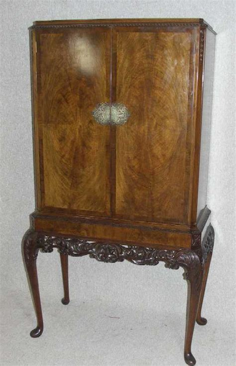 mahogany drinks cabinet antiques atlas