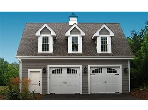 3 car garage plans with loft detached garage plans with loft sweethomedesignideas com