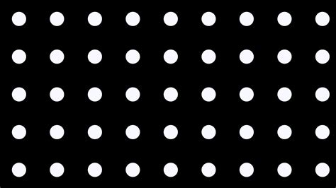 wallpaper black and white spots 2560x1440 wallpapers page 2