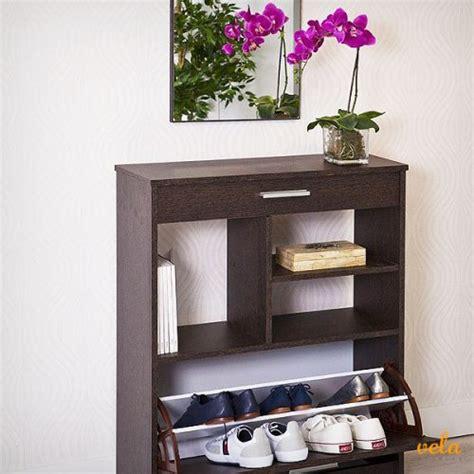 muebles recibidor online 54 recibidores baratos online muebles entrada econ 243 micos