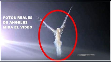 imagenes extrañas en el cielo reales increible fotos de angeles en el cielo imagenes reales