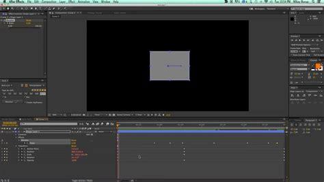 tutorial after effects duik знакомство с duik для after effects 187 видео уроки