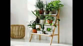 indoor plant stands by camacoeshn org