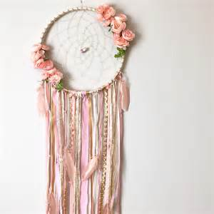 Wall Stickers For Nursery Rooms dream catcher boho chic dreamcatchers bohemian dreamcatcher