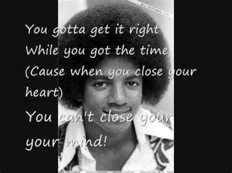 michael jackson beatboxing ultimate collection reaction michael jackson man in the mirror lyrics youtube