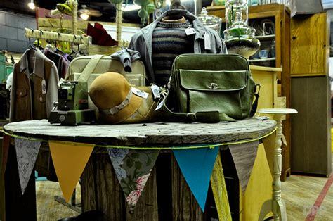 Furniture Amarillo by Furniture Fresh Amarillo Furniture Artistic Color Decor