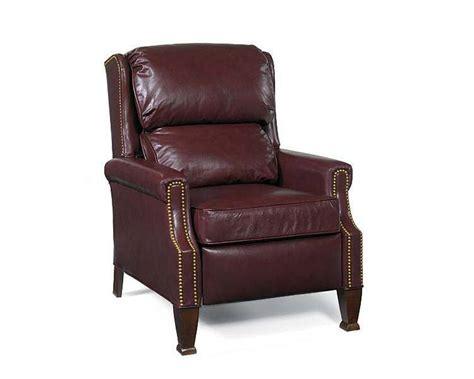 leathercraft sofa for sale leathercraft thompson recliner 237 07 thompson recliner