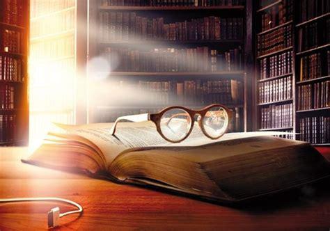 il segreto della libreria sempre aperta il segreto della libreria sempre aperta famiglia cristiana