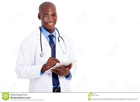 and in kolofata an american doctor in africa books american doctor stock photo image of half