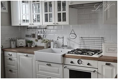 Ikea Kitchen Ideas And Inspiration by Ikea Bodbyn On Pinterest Ikea Ikea Kitchen And